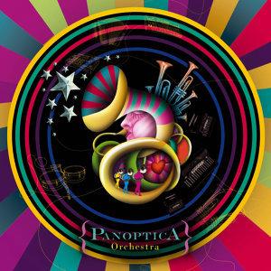Panoptica Orchestra (Edición Especial)