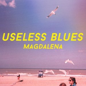 Useless Blues