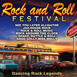 Rock and Roll Festival