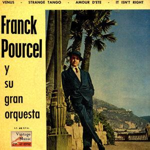 Vintage Dance Orchestras No. 216 - EP: Venus
