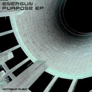 Purpose EP
