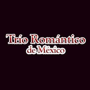 Trio Romantico De Mexico-Exitos De Los Panchos