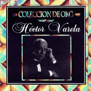 Colección de Oro: Héctor Varela