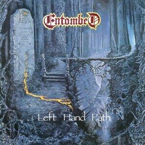 Left Hand Path - Full Dynamic Range Edition