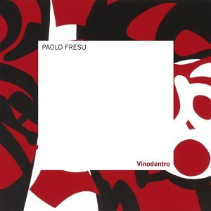 """Vinodentro - """"Vinodentro"""" Original Soundtrack"""