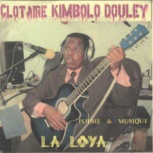 La Loya - Poésie et musique