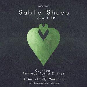Caarl EP