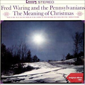 The Meaning of Christmas - Original Album 1961
