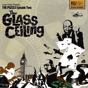 The Puzzle: Episode 2 - The Glass Ceiling