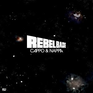 Rebel Base