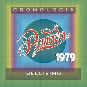 Pomada Cronología - Bellísimo (1979)