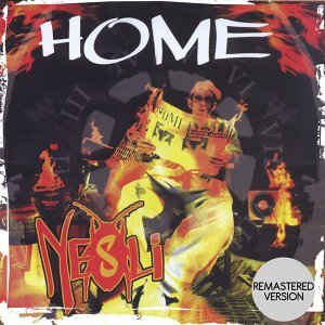 Home - Remastered Version