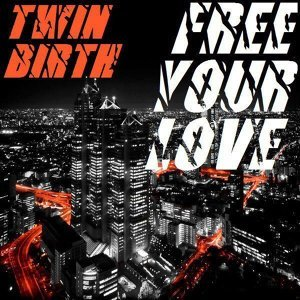 Free Your Love