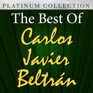 The Best of Carlos Javier Beltran