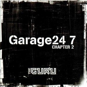 Garage 24/7 Chapter 2