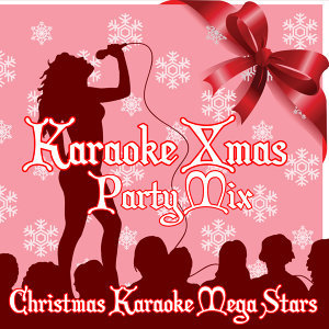 Karaoke X-Mas Party Mix