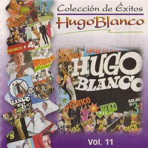 Colección de Éxitos, Vol. 11