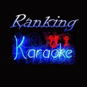 Ranking Karaoke