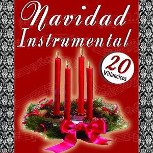 Navidad Instrumental Villancicos Volumen 2