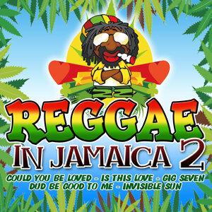 Reggae In Jamaica 2