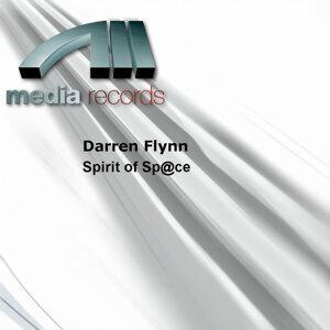 Spirit Of Sp@Ce