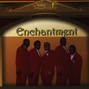 Enchantment Live