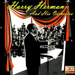Vintage Dance Orchestras No. 197 - EP: Serenade In Sweet