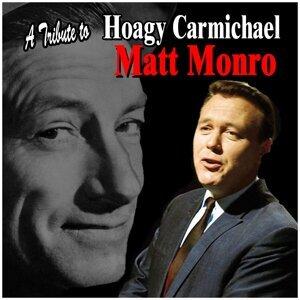 A Tribute to Hoagy Carmichael
