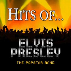 Hits Of… Elvis Presley