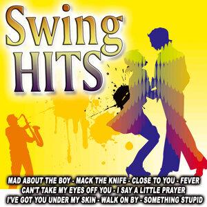 Swing Hits