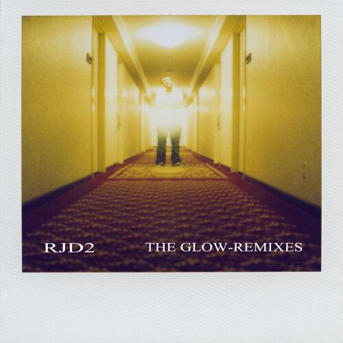 The Glow Remixes