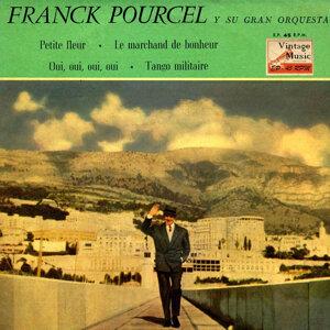 Vintage Dance Orchestras No. 232 - EP: Petite Fleur