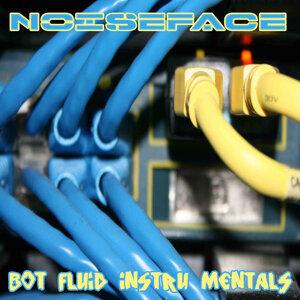 Bot Fluid Instru Mentals