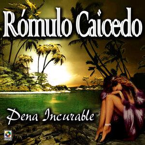 Pena Incurable - Romulo Caicedo