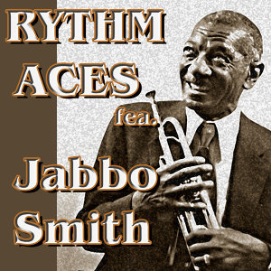 Rythnm Aces fea. Jabbo Smith