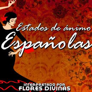 Estados de ánimo Españolas