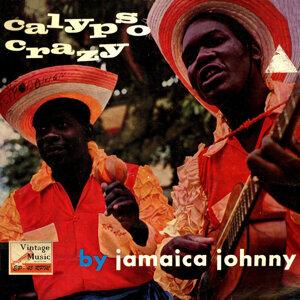 Vintage World No. 125 - EP: Calypso Crazy