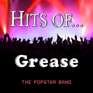 Hits Of… Grease