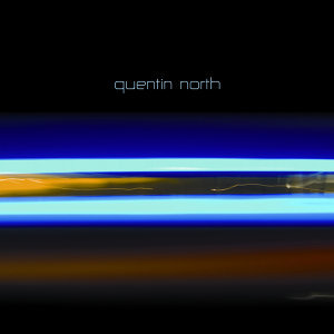 Quentin North