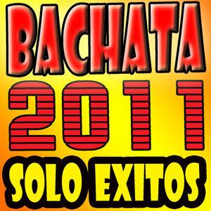 BACHATA de 5 Estrellas  (Edition 2011)