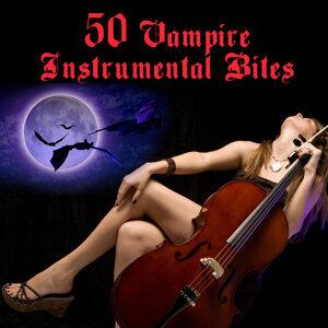 50 Vampire Instrumental Bites