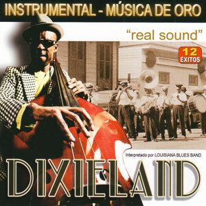 Dixieland Real Sound
