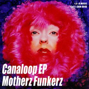 Canaloop EP