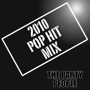 2010 Pop Hit Mix