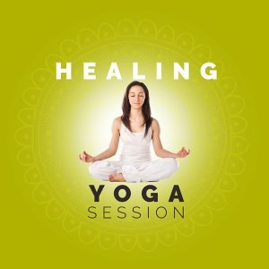 Healing Yoga Session