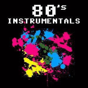 80's Instrumental Hits