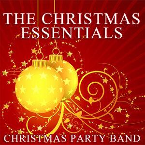The Christmas Essentials