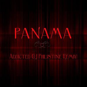 Addicted (DJ Philistine Remix)