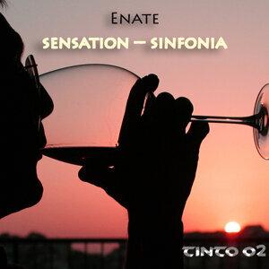 Sensation - Sinfonia