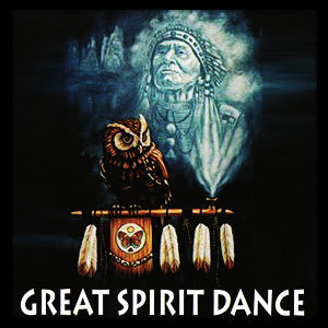 Great Spirit Dance